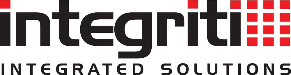 Integriti Logo Lo-Res.jpg