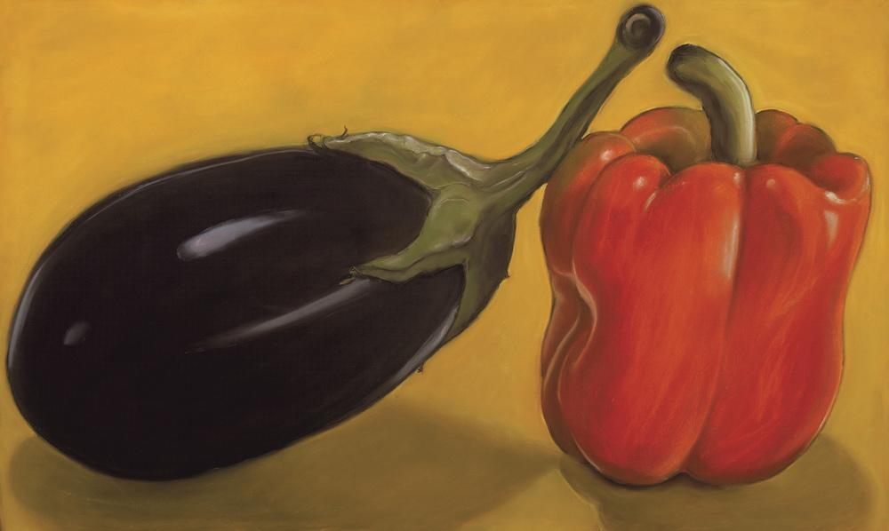 FV-Eggplant&Pepper LTD ED.jpg