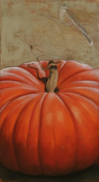 FV-Pumpkin.jpg