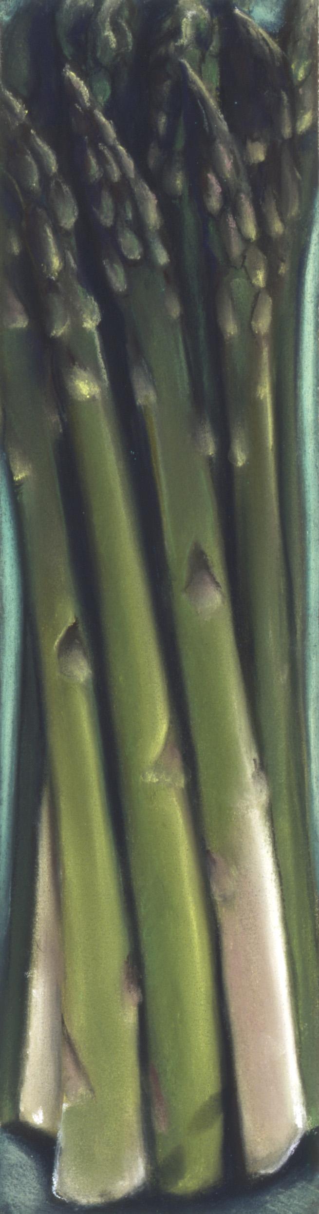 FV-Asparagus 2TP.jpg