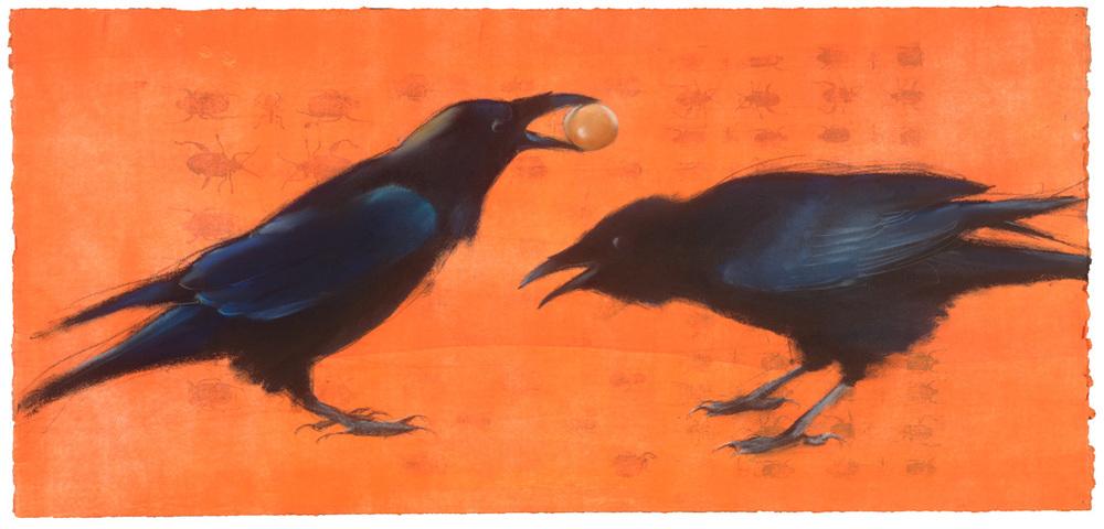 Ravens #20
