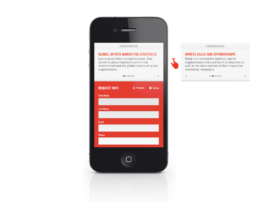 FSU_mobile3.jpg