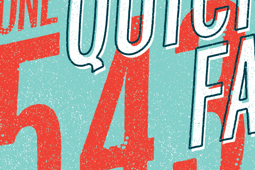 quickquickfast_detail.jpg