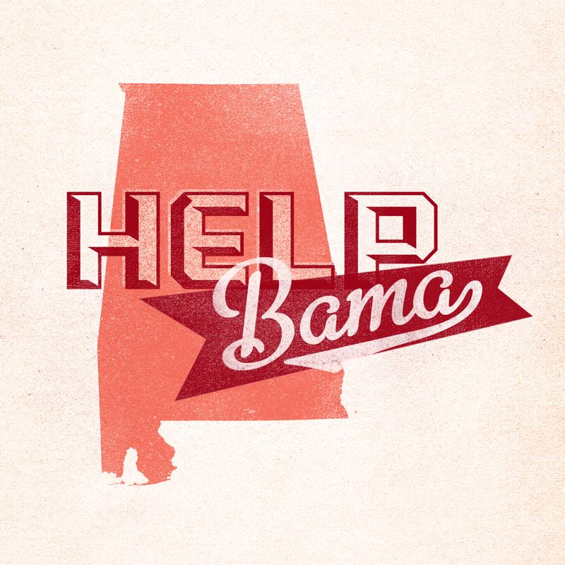 help-bama_web.jpg