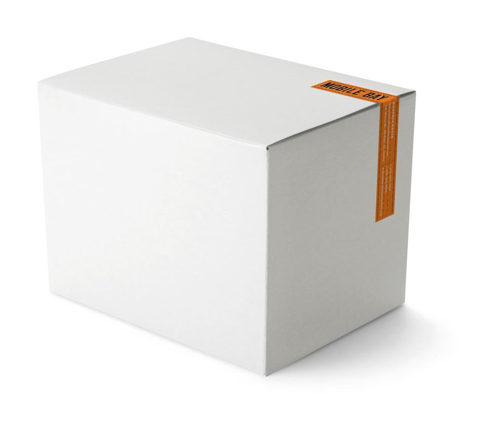 cubebox_wide.jpg