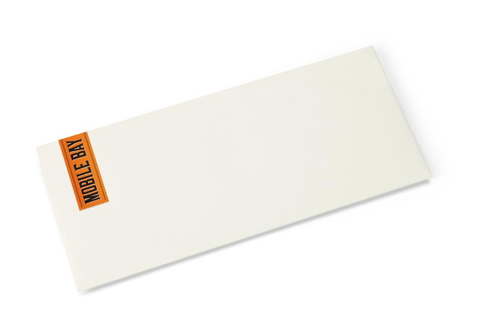 envelope_front.jpg