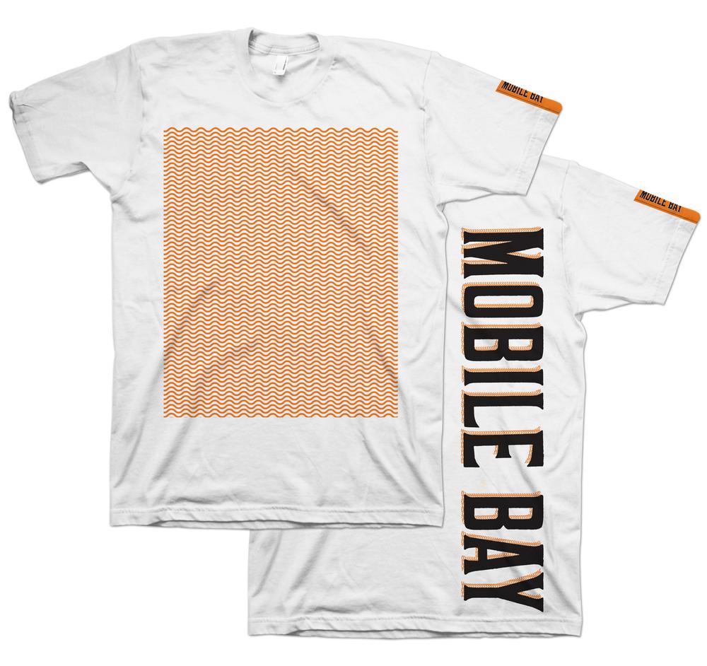 shirt_combo.jpg