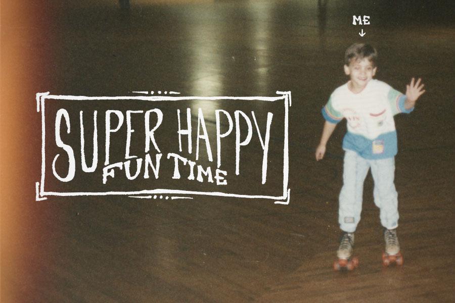 super-happy-fun-time_12-16-12.jpg