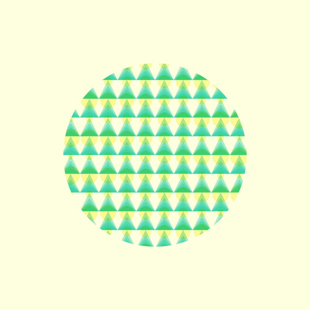 Christmas_Pattern-01.jpg