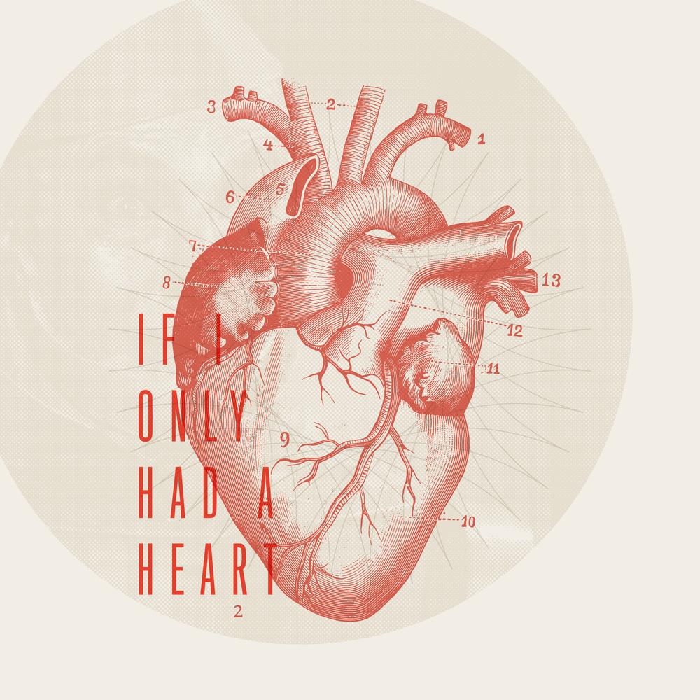 If_I_Only_Had_A_Heart_web-01.jpg