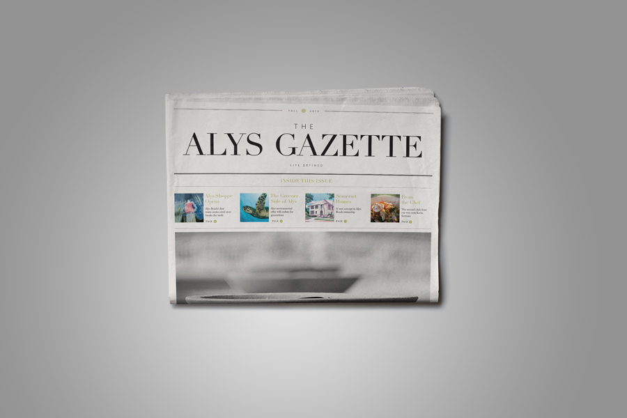 AlysGazette-cover2.jpg