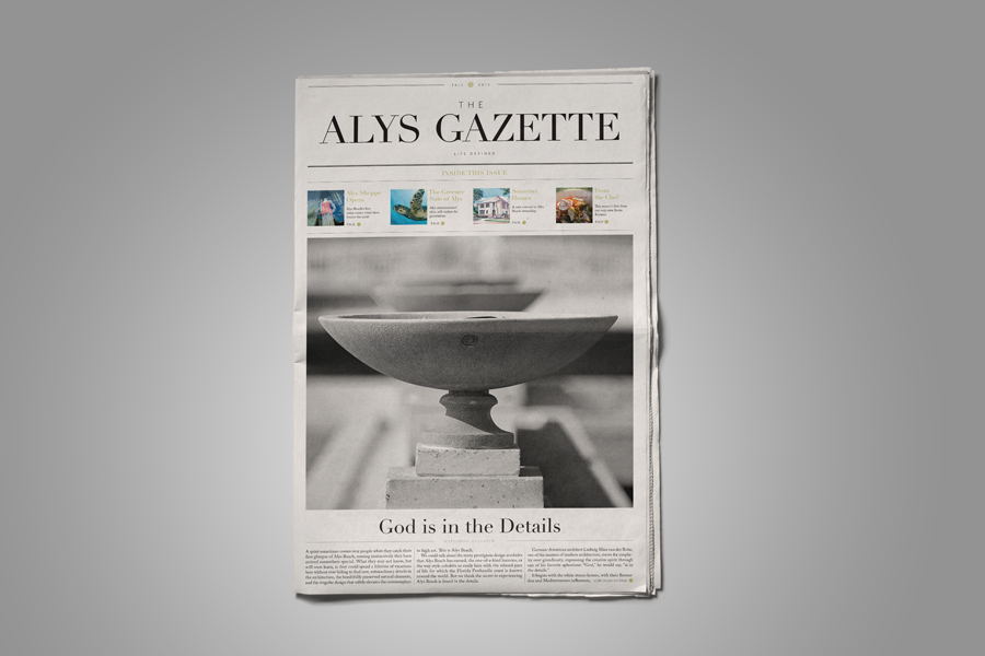 AlysGazette-cover2-full.jpg