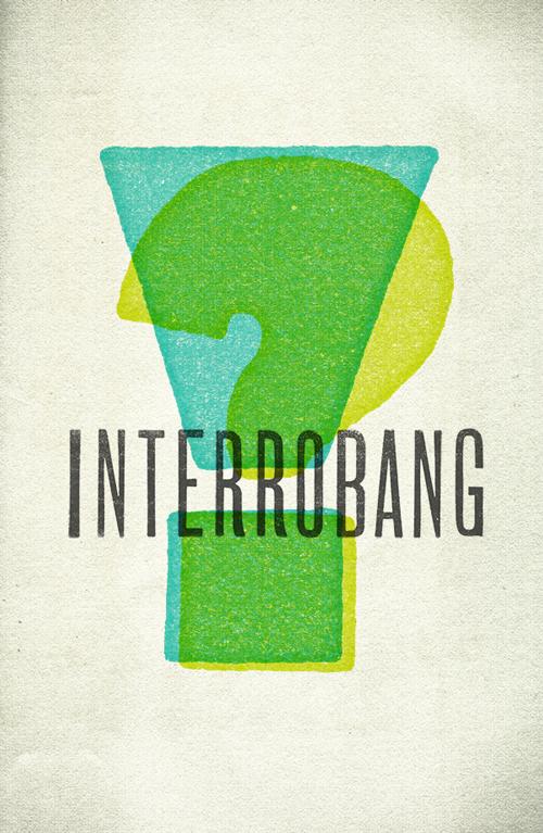 interrobang_web1.jpg