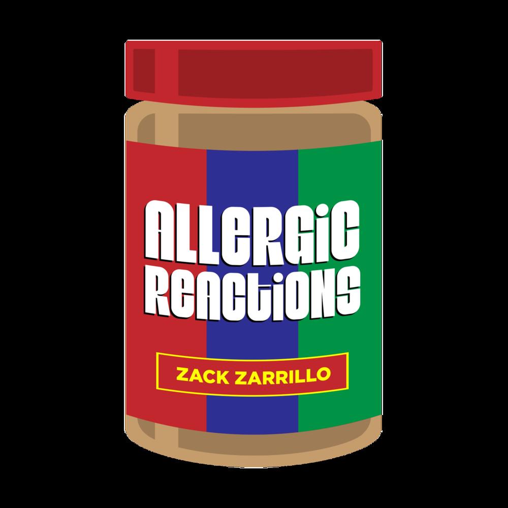 Zack Zarrillo_Logo_preview.png