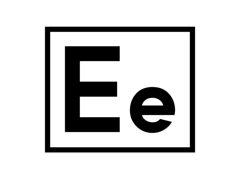 Ee-Site.png