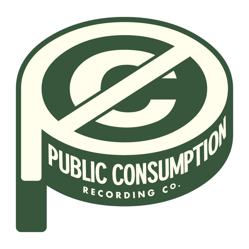 PublicConsumption_LOGO_COLOR.jpg