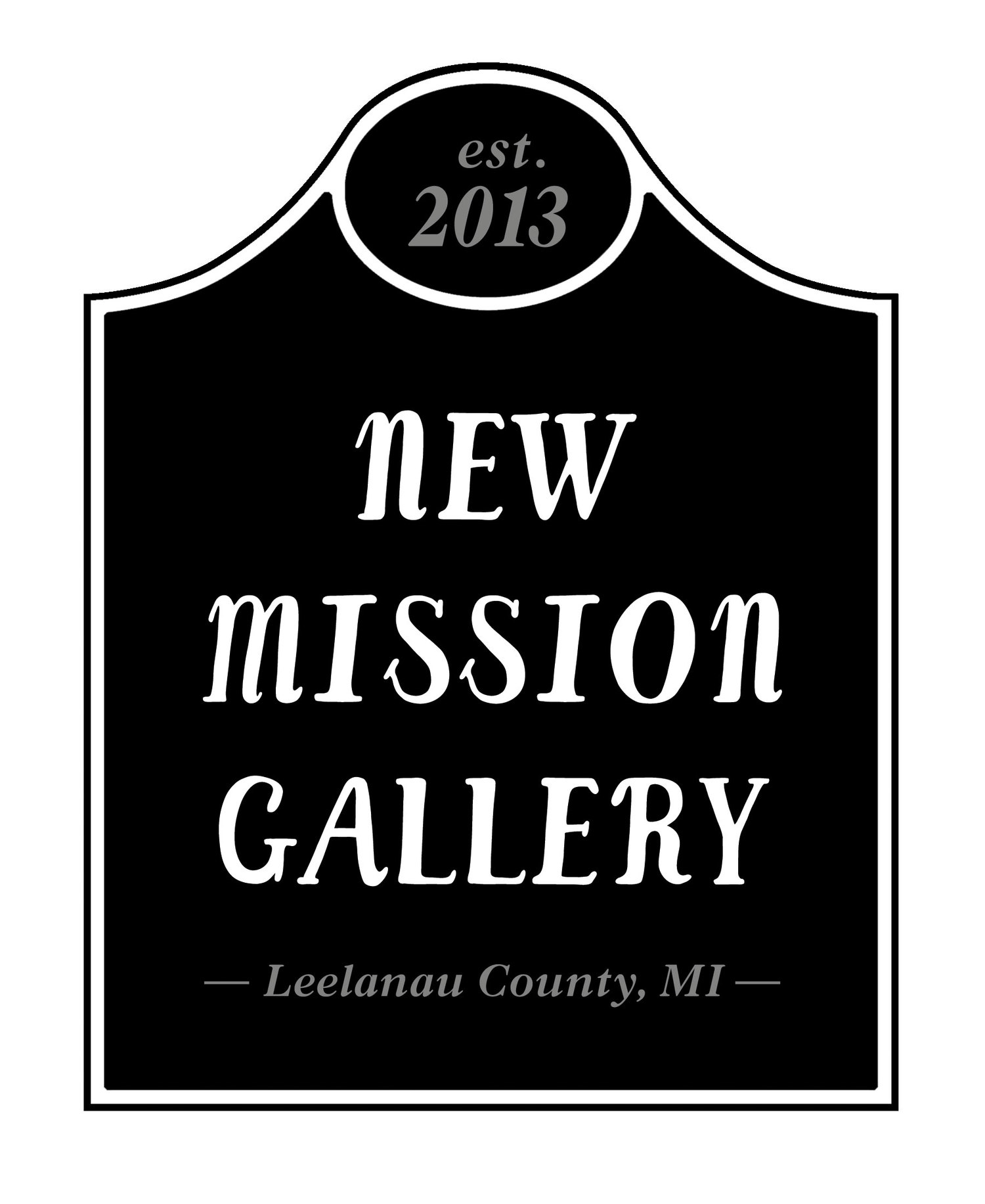 New Mission Gallery