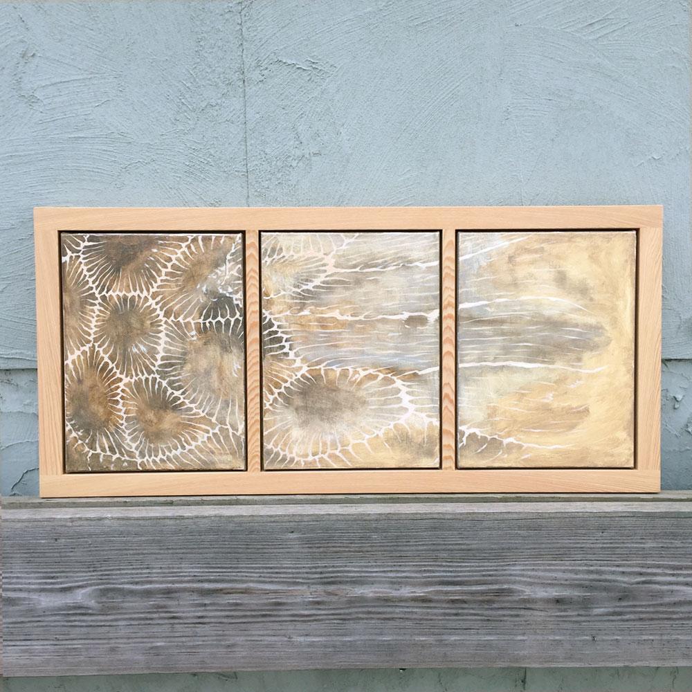 Petoskey Stone No. 54