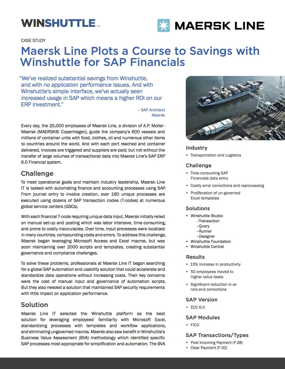 CS-Maersk.jpg