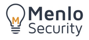 menlo security logo.png