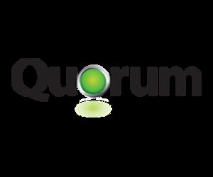 quorum.png