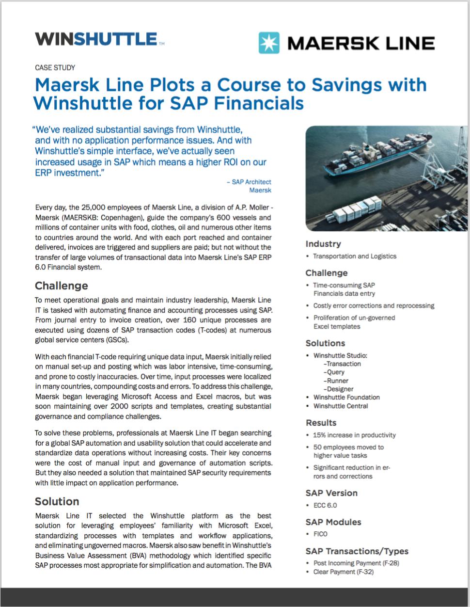 CS-Winshuttle Maersk.png