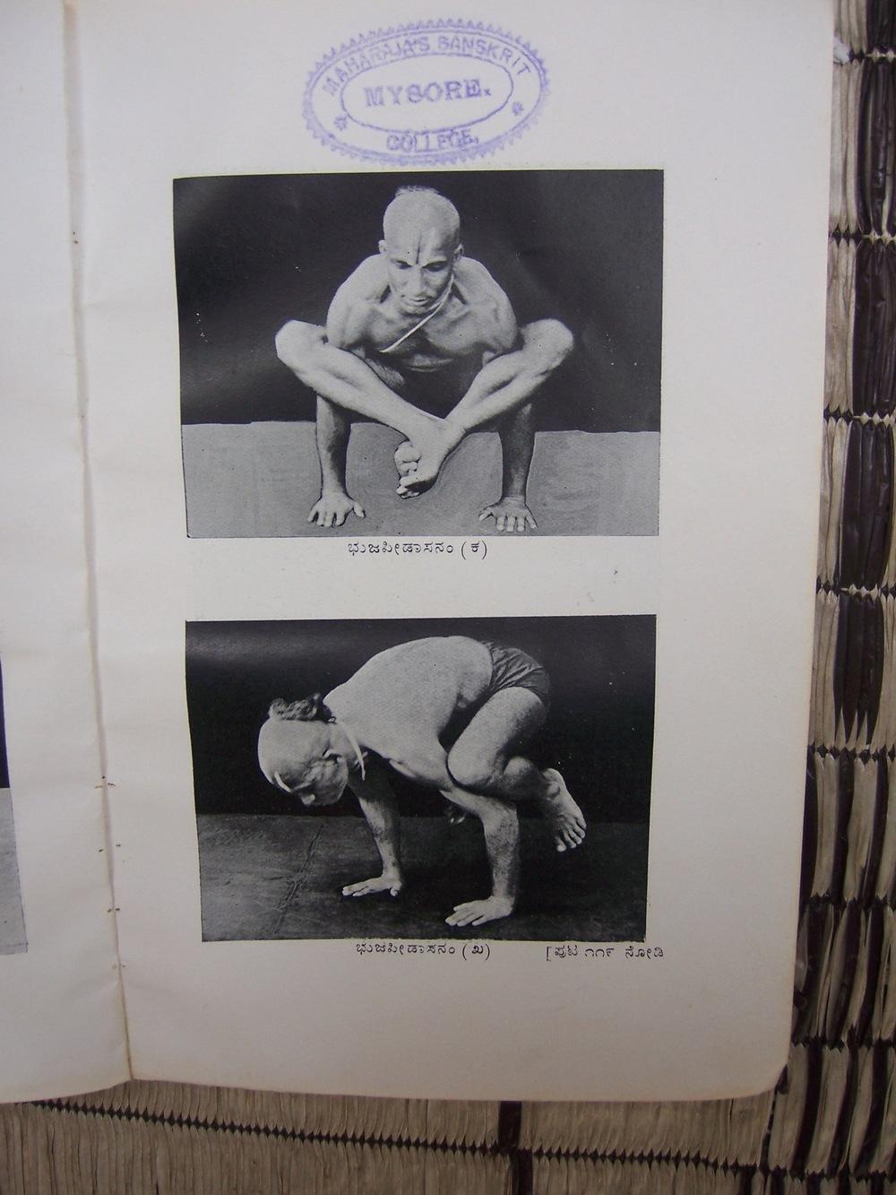 yogamakaranda1.jpg