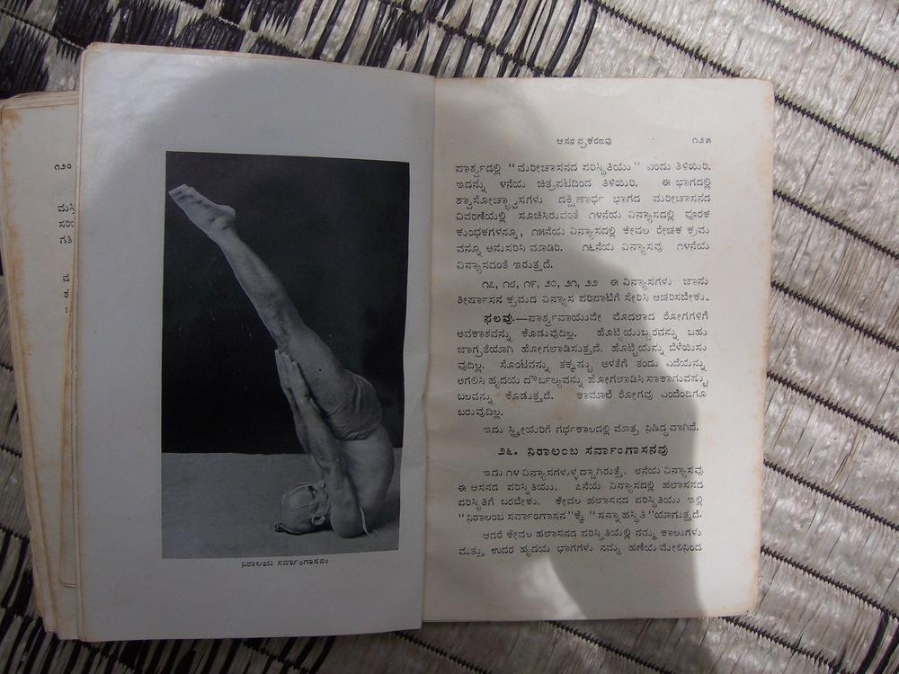 yogamakaranda2.jpg