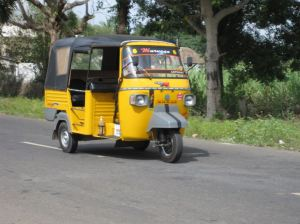 noisy-autorickshaw.jpg