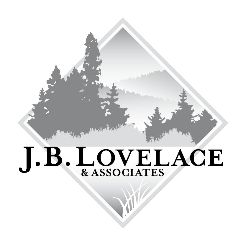 J.B. Lovelace & Associates