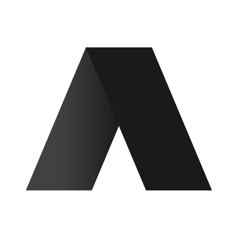 Alliance Capital Partners