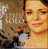 Angèle Dubeau – Solo