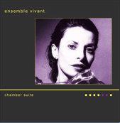 Ensemble Vivant & Catherine Wilson - Chamber Suite