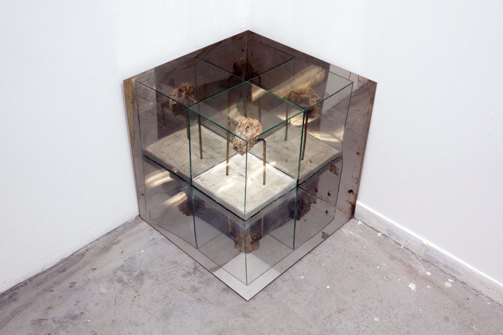 Mono reflection-1.jpg