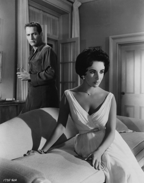 Elizabeth-taylor-cat-on-a-hot-tin-roof-1958.jpg
