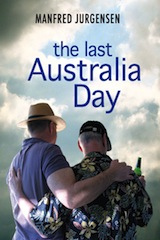 the last Australia Day  more >>