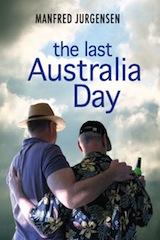 the last Australia Day more >>