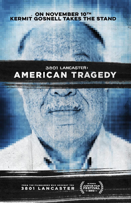 Tragedy epub american an