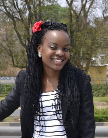 Mukoma Kalumba (Zambia & Linacre 2012)
