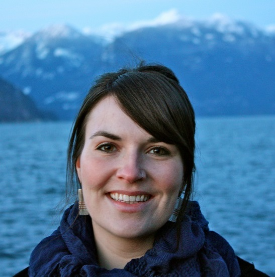 Susan Humphrey (Maritimes & University 2010)