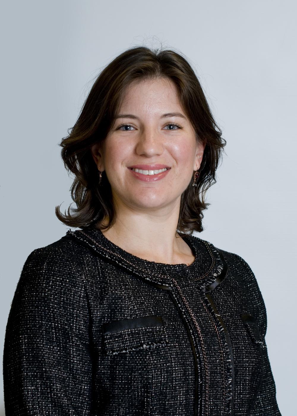 Julie Levison