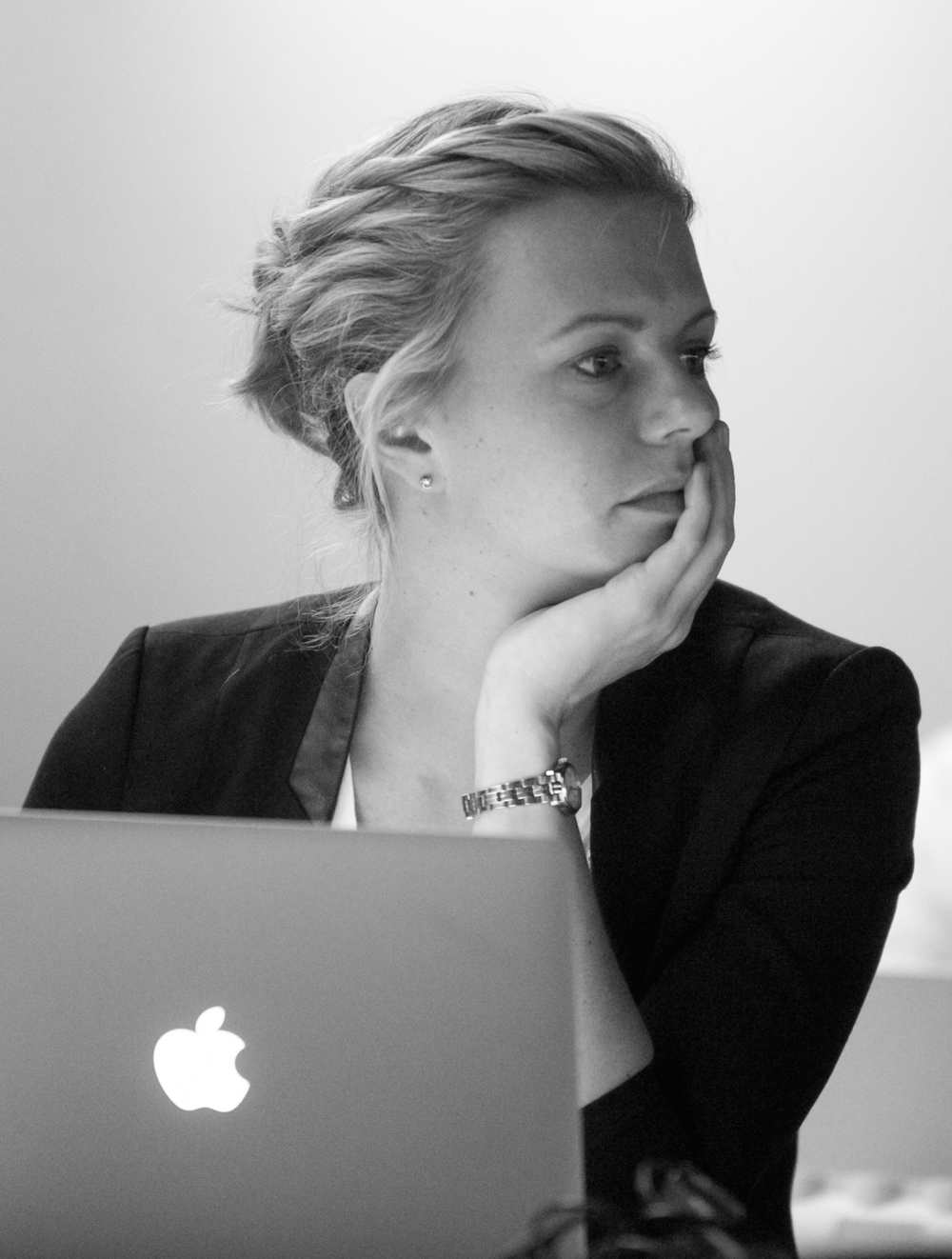 Steffi Bryson