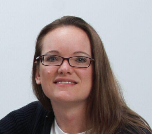 Shana Christrup