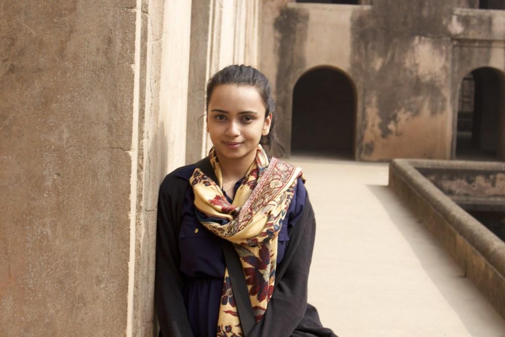 saumya krishna (ontario & somerville 2014)