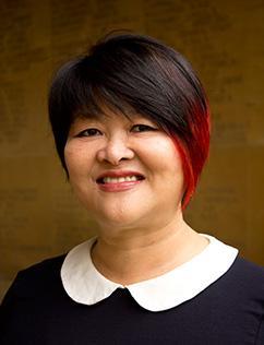 Mindy Chen-Wishart