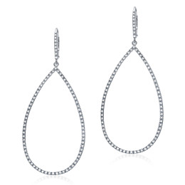 30-Open-Teardrop-Earrings-14K-White-Gold-and-Diamonds-260x260.jpg