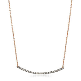 15-Bar-Necklace-14K-Yellow-Gold-and-Black-Rhodium-With-White-Diamonds-260x260.jpg