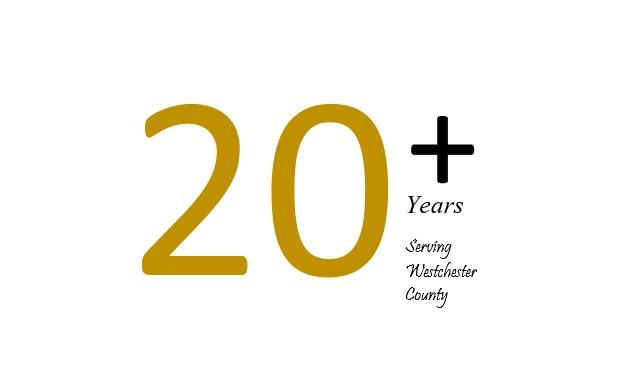 20years logo.jpg