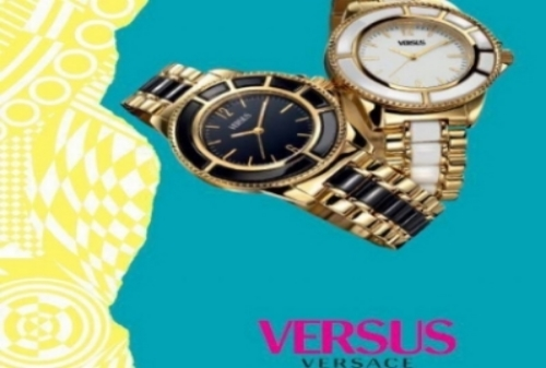 Versus-by-Versace-New-Beautiful-Arrivals-Hand-Watches-2014-5.jpg
