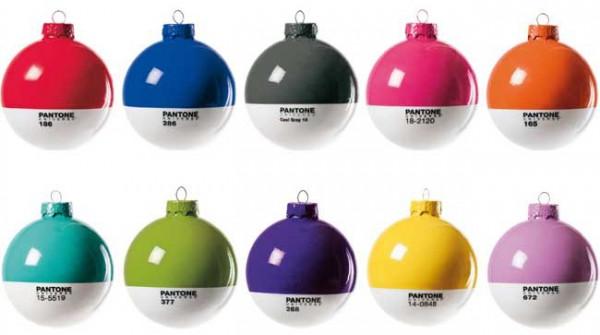 http://trendland.net/pantone-christmas-ornaments/